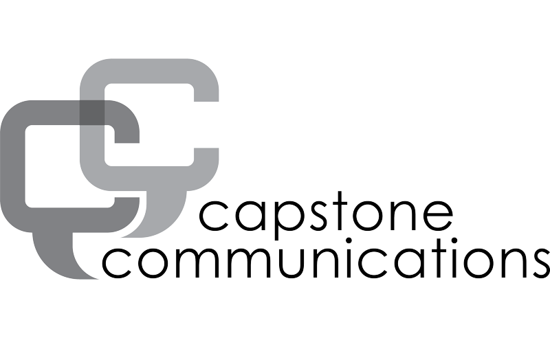 Capstone Communications